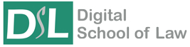 Digital School of Law